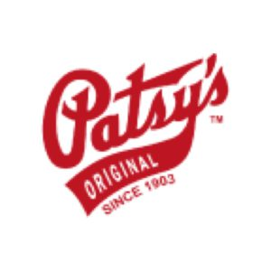 Patsy's Original Candy